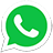 WhatsApp ile Sipariş Ver